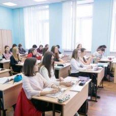 Профессиональная переподготовка и повышение квалификации Организация учебного образовательного пространства обучающихся с использованием инструментов и средств ИКТ